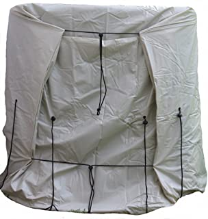 Climate Shield OSCS-HC Pool Heater Cover
