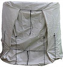 Climate Shield OSCS-HPC Heat Pump Covers