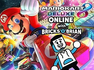 ksrtc online