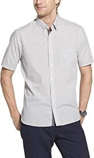 Best cabana shirts with pockets Reviews