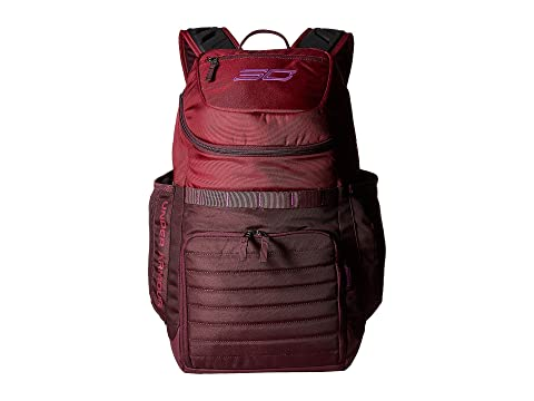 Under Armour UA SC30 Undeniable Backpack at Zappos.com 2a2fe9dae8247