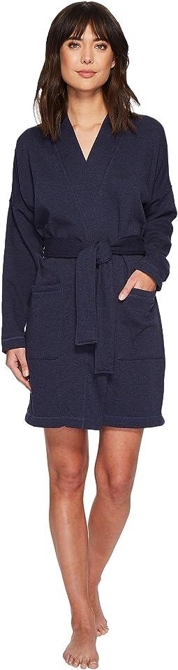 Braelyn Kimono Robe