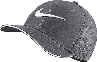 Best nike golf hat flexfit Reviews