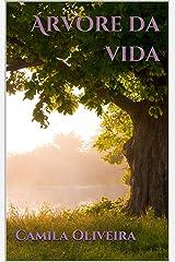 Árvore da vida (Entre dois mundos - Livro 2) eBook Kindle