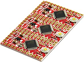 Gikfun Pro Mini Atmega328 5V 16Mhz for Arduino (Pack of 3pcs) EK6013x3