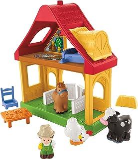 Fisher-Price Little PeopleFarmhouse