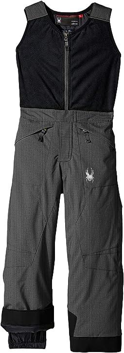 Spyder Kids Mini Expedition Pants (Toddler/Little Kids/Big Kids)
