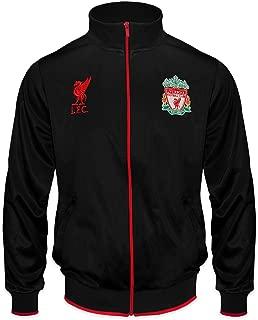 Amazon.es: Liverpool FC - Chaquetas deportivas / Ropa deportiva: Ropa