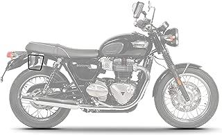 SHAD T0BN97SR SR Side Bag Holder Triumph Bonneville T100 900