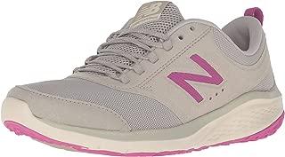 New Balance 85v1 - Zapatillas de Senderismo para Mujer