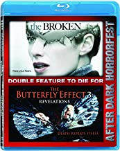 Best butterfly effect 3 blu ray Reviews