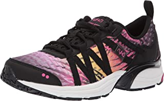 Women's Hydro Sport Training Water Shoe