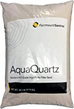 Best Pool Filter Sand For Aquarium Review [2020]