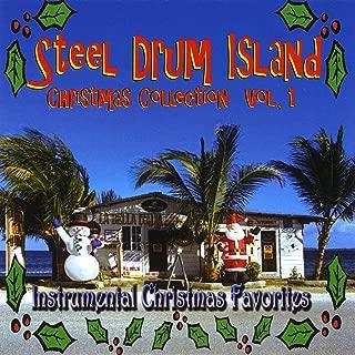 Best hawaiian jingle bells Reviews