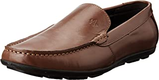 Arrow Men's Roman Loafers