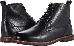 Birk Plain Toe Boot