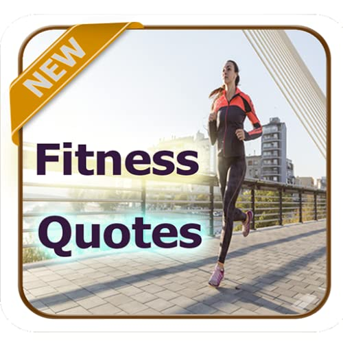 Fitness Quotes 2018