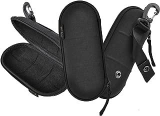 Sub-Pod(TM) Cordura Multi-Mount Case for Larger Glasses/GPS/Camera (R)