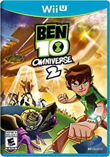 Best omniverse 2 game Reviews