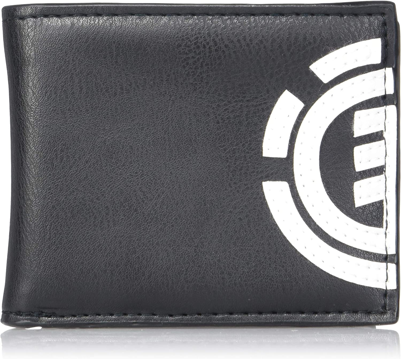 Element Men's Daily Wallet