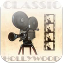 Classic Hollywood Movies HD