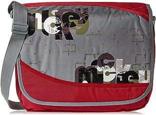 Disney Mickey School Backpack for Boys - Multi Color