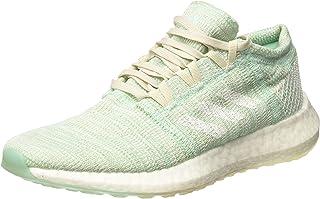 Adidas Women's Pureboost Go W Running Shoes