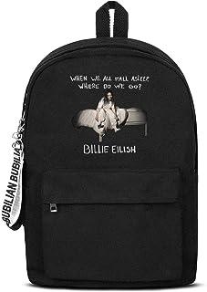 Amazon.com: Billie Eilish When We All Fall Asleep, Where Do ...