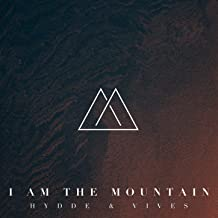 Best i am the mountain Reviews