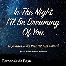 Best i ll be dreaming Reviews