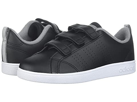 new style 6d56e dcb5b adidas Kids VS Advantage Clean CMF (Little Kid) at 6pm