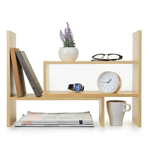 Enjoyable Desk Hutch Dorm Amazon Com Download Free Architecture Designs Scobabritishbridgeorg