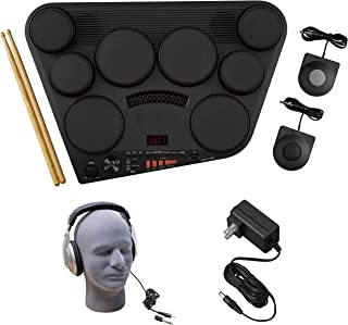 Best stick drum yamaha Reviews