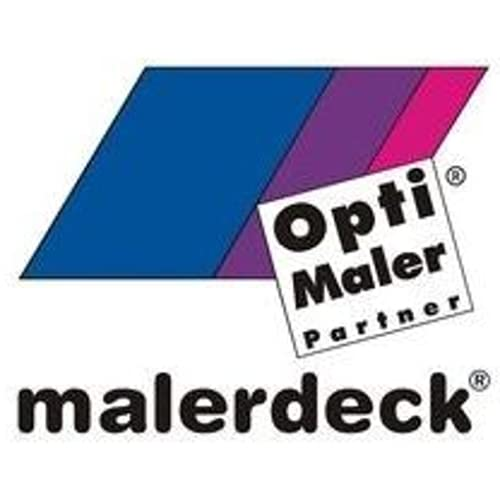 malerdeck Opti-Maler