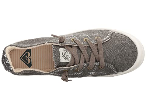 Roxy Rory 1Multi OliveOliveRedSandSpiceTaupeWhite Bayshore BlackGrey 1Multi qYTxSqR