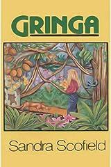 Gringa Kindle Edition