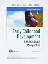 Best early childhood development a multicultural perspective Reviews