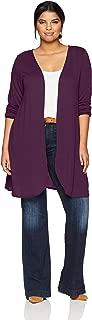 Best vixen plus size clothing Reviews