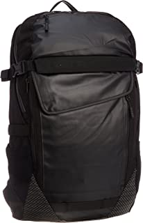 timbuk2 especial cycling messenger