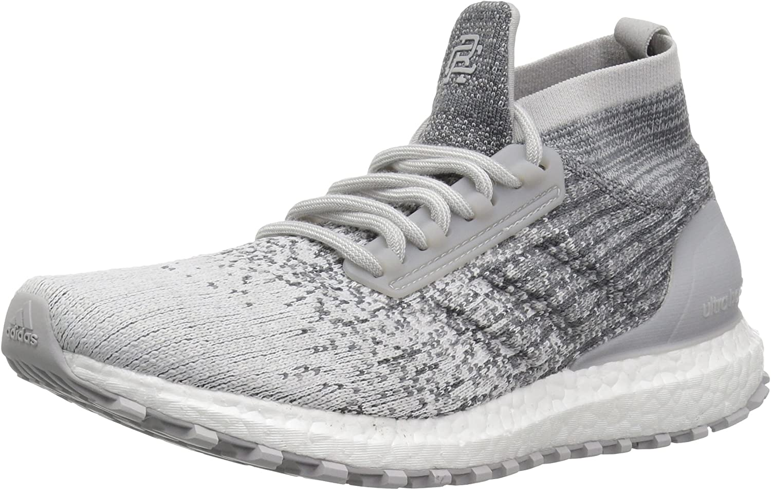 Adidas X Reigning Champ Ultraboost All Terrain shoes