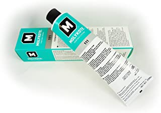 Best dow corning 111 o ring silicone lubricant Reviews