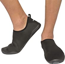 Cressi Aqua Socks Lombok Unisex Adults' Water Shoes