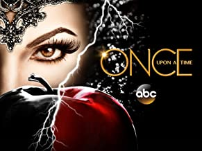 Best once upon a time episode 4 season 7 Reviews