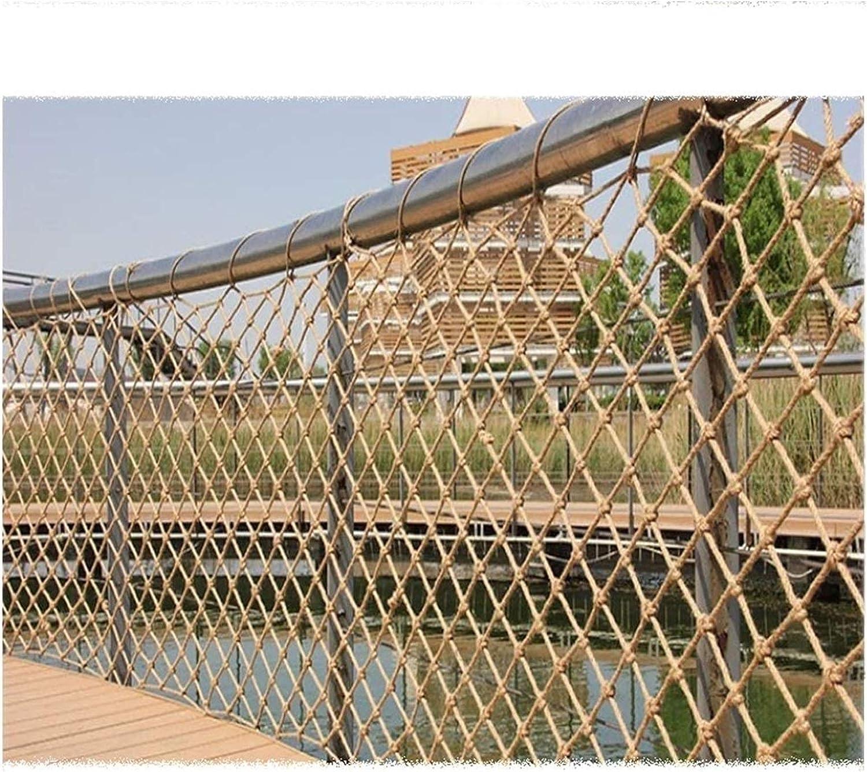 MBTY Children Outdoor Purchase Ranking TOP15 Climbing Net Fence Hemp R Safety Stair
