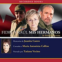 maria antonieta collins books