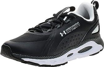 حذاء الركض هوفر انفينيت ساميت 2 للكبار من ن، من اندر ارمور