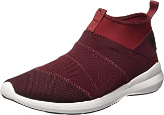 Puma Men's Mono Knit X IDP Sneakers