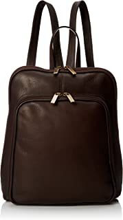 featured product David King & Co. Backpack,  Cafe,  One Size