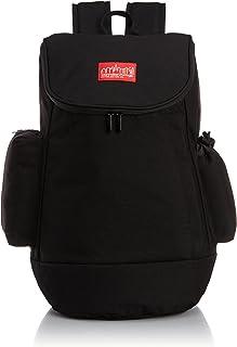 [マンハッタンポーテージ] 正規品【公式】 Guggenheim Backpack バックパック MP1257