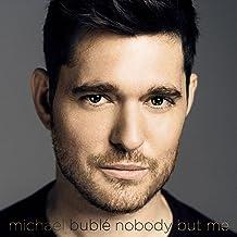 Best Nobody But Me (Vinyl) Review